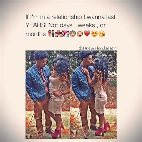 Black Relationship Memes - 127 best images about de arra and ken on pinterest cats