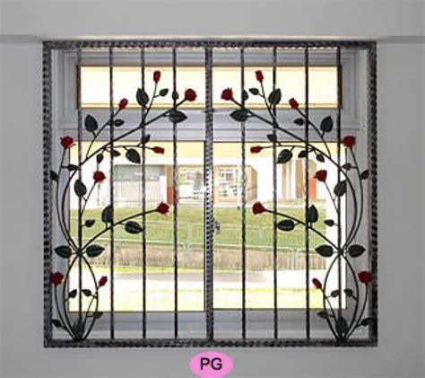 home windows grill design ghar360 home design ideas photos and floor plans