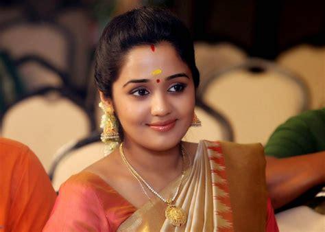 indian film hot news ananya malayalam actress indian movies bollywood