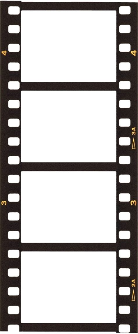 17 best ideas about filmstrip on pinterest prom film