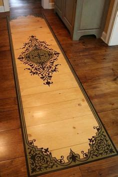 diy wood floor l bohall blessings plywood floor diy my decor style