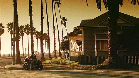 Top Gun House by The Quot Top Gun Quot House Oceanside History