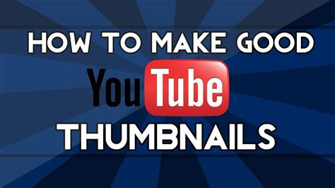 how to make a logo for free on mac how to make thumbnails logos and channel 100