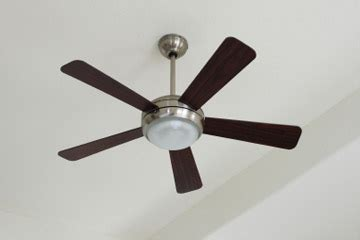 ceiling fan installation orlando residential electricians local electricians for