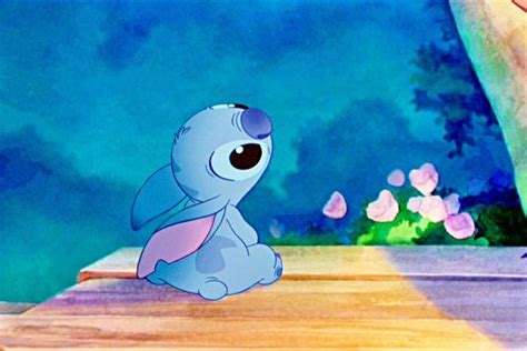 cute wallpaper for xiaomi stitch wallpaper 183 download free cool wallpapers for