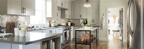 merit kitchen cabinets kitchen cabinetry bathroom cabinetry kitchen cabinet