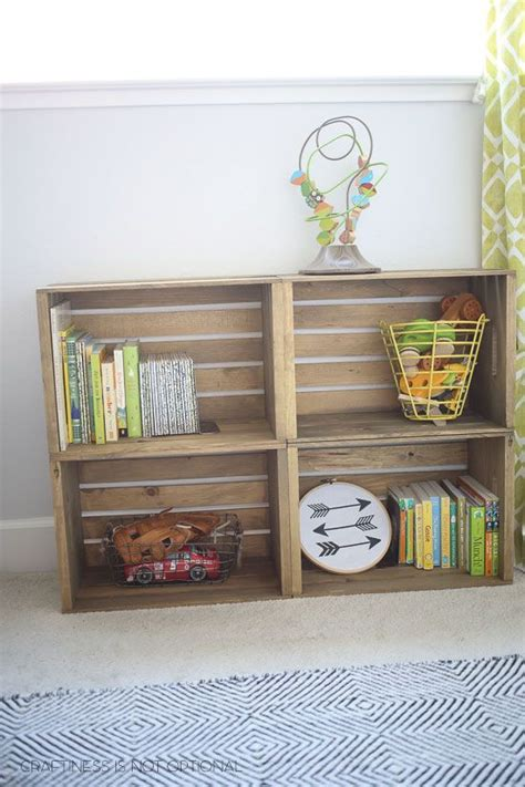 best 25 nursery bookshelf ideas on