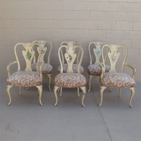 shabby chic dining room furniture for sale gooosen