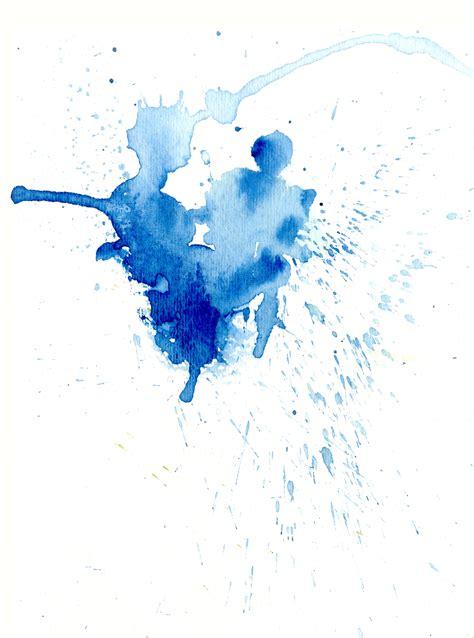watercolor google 検索 art watercolor pinterest