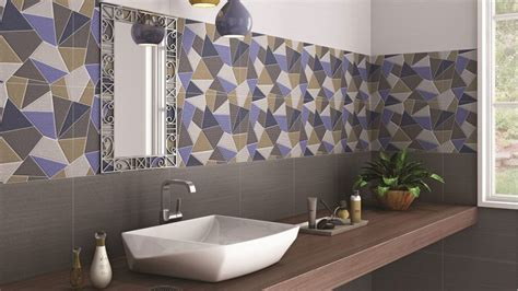 nitco bathroom wall tiles bathroom design ideas for best bathroom renovations ad india