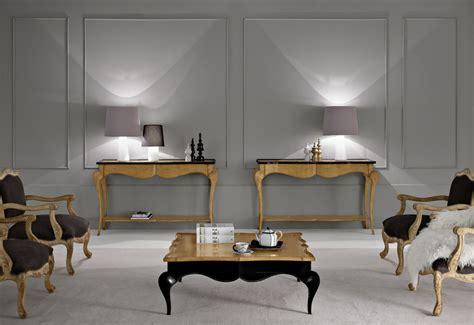 muebles clasicos sevilla caprichos de hogar salamanca decoracion interiorismo