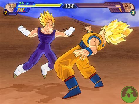 full version dragon ball z games free download dragon ball z budokai tenkaichi 3 download free games