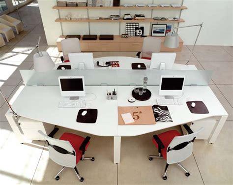 workspace office inspiration goalz sodora workspace office inspiration goalz sodora