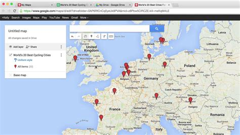 design google maps interview question google maps how can i easily build a custom map for my