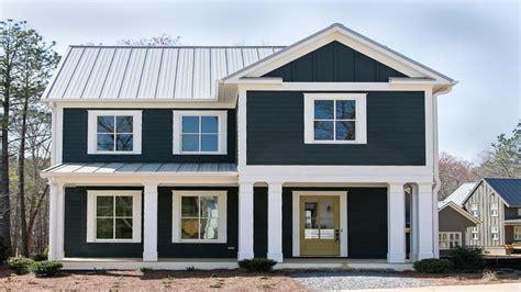 blue exterior house paint with orange stripe and black 100 blue grey exterior house paint exterior classy