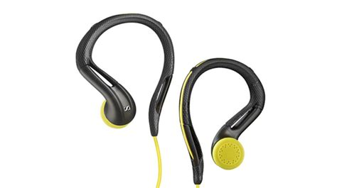 best headphones for running 2012 gift guide the 10 best running headphones