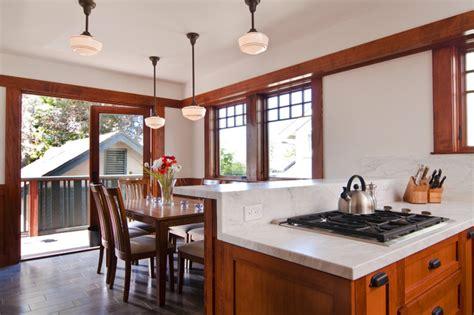 Bali Construction Craftsman Kitchen San Francisco | bali construction craftsman kitchen san francisco