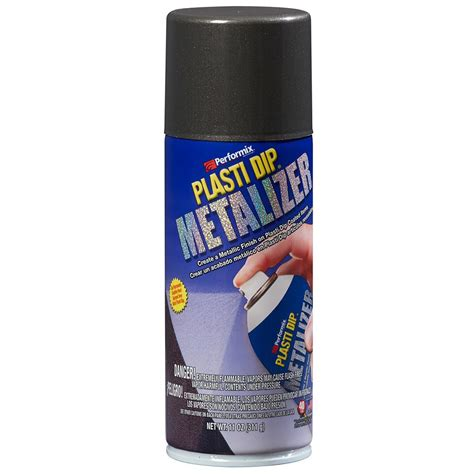 plasti dip colors home depot plasti dip 11 oz graphite pearl metalizer spray paint