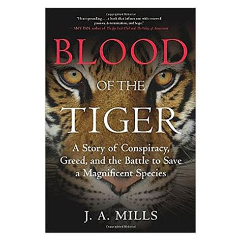 blood a novel of the lupi books book blood of the tiger happenings the o jays and the