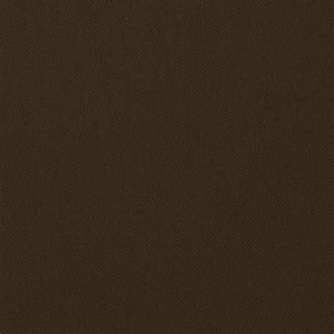 blackout drapery fabric acetex blackout drapery fabric chocolate brown discount