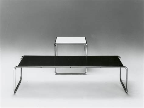 Laccio Coffee Table Knoll Laccio Coffee Table