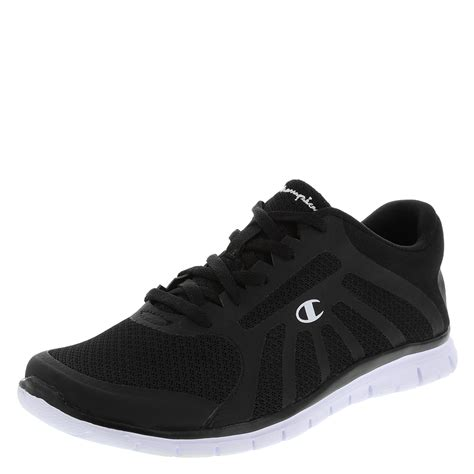 payless athletic shoes chion gusto s running shoe payless