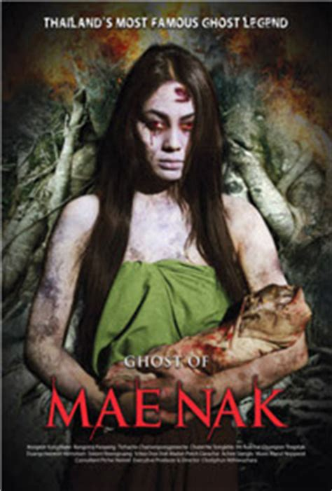 soundtrack film pee mak ghost of mae nak movie review relativity clickthecity