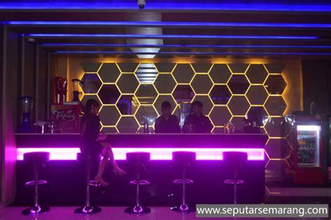 Voucher Grand Charly Vht Karaoke grand charly vht family karaoke coffee lounge