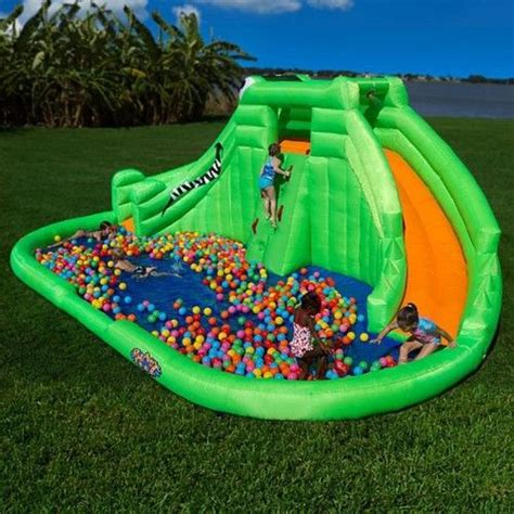 water bouncy house best 25 bounce houses ideas on pinterest kids bouncy castle bouncy house and