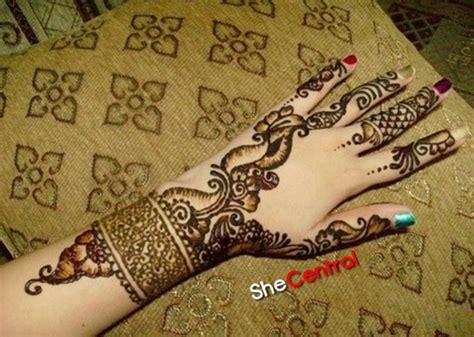 arabic henna design latest modern mehndi designs 2013 henna art arabic mehndi
