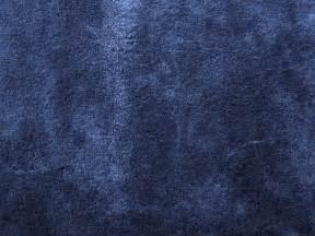 blue velvet texture background photohdx