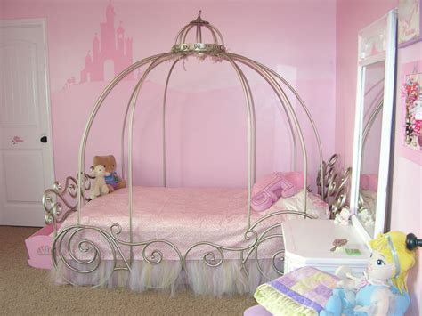 Little Girls Bedroom Ideas by 2 Little Girls Bedroom 3