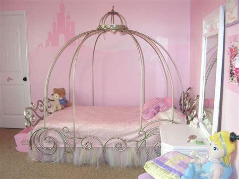 Little girls bedroom 3