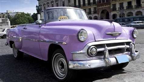 Auto Logos Quiz 2 0 Lösung by K 252 Ba Da Hala Kullanılan Eski Amerikan Arabaları 468625