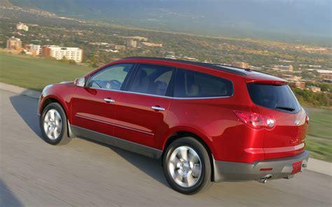 2011 buick enclave recalls gm recalls chevrolet traverse gmc acadia buick enclave