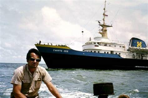 sleepboot zwarte zee 4 reis met de zwarte zee