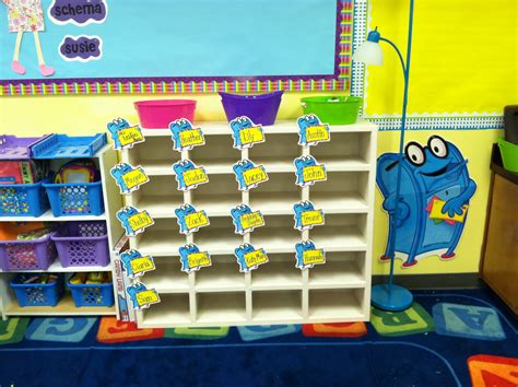 themes for decorating kindergarten classroom kindergarten classroom decorations home decor and design