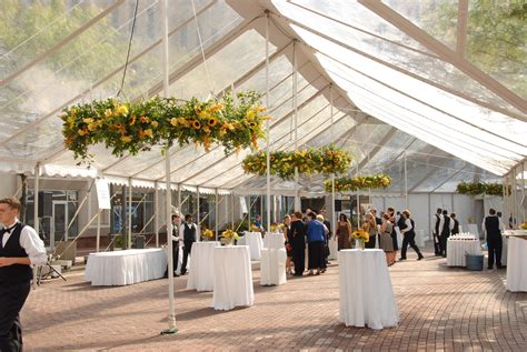 rental tents for wedding search results for island aquarium and exhibition