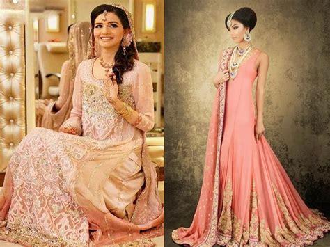 Design Engagement Dress | new engagement dresses designs for brides 2017 beststylo com