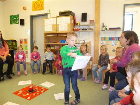 wann kindergarten anmelden tag der ofenen t 252 r im kindergarten blumenwiese