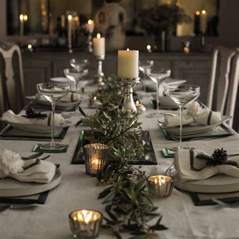 The White Company Decorations by 17 Best Ideas About Themes On