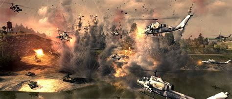 world  conflict pc cheats trainers guides  walkthroughs hooked gamers