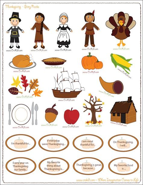 themes in native american stories thanksgiving theme pilgrims turkey mayflower