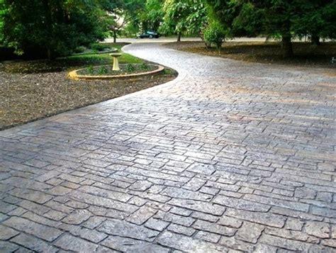 best sealer for sted concrete concrete sealer reviews