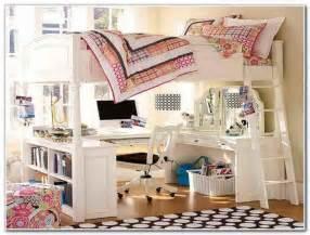 Bunk Bed W Desk Underneath Wooden Bunk Bed With Desk Underneath Uncategorized Interior Design Ideas Xpxmjm5lj0