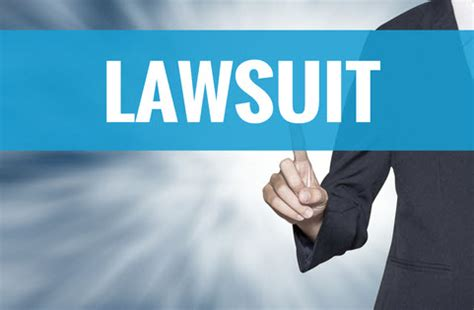 comfort dental lawsuit civil rico lawsuit brought against homeadvisor florida