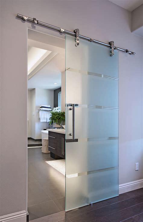 interior barn door for bathroom decor references femme cafe photo bathroom pinterest modern