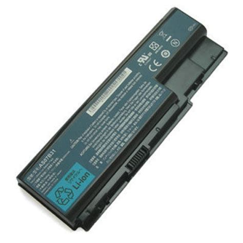 Baterai Acer 4000 2300 4100 4500 4600 Aspire 1410 1680 3004 acer laptop battery cost