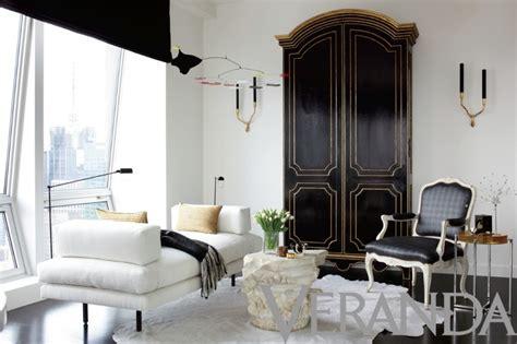 richard hallberg interior design richard hallberg yes living rooms