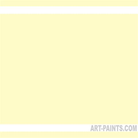 pale yellow paint light yellow colour powder body face paints 06 light